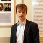Беседа с художником-реставратором Святославом Клиндуховым о воспитании и становлении личности в православной семье